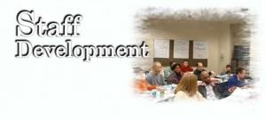 staff-develop