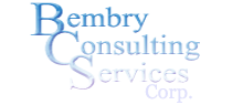 http://www.bembryconsulting.com