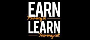 earn-slide